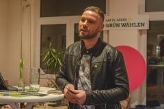 Matthias Wenig