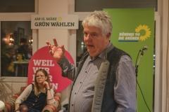 Peter Wiedeburg