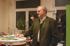 Johannes Lessing