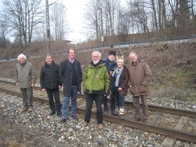2016-02-20-PRO-Bahn-Stephanskirchen-Landl
